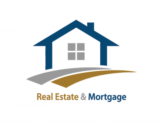 Real Estate and Mortgage